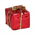 Gift (Red)