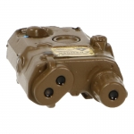 Désignateur laser AN/PEQ 15 Socom (Coyote)