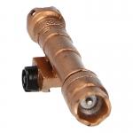 Lampe tactique Surefire M600 (Bronze)