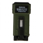 MS2000 Strobe Marker Light (Olive Drab)