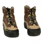 FSN95 Boots (Brown)