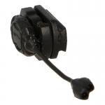 Helmet Light (Black)