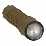 Lampe Nitrolon G2 (Coyote)