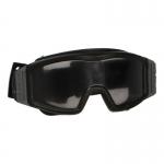 Profile Goggles (Black)