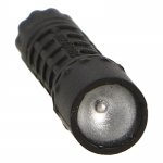 G2 Nitrolon Flashlight (Black)