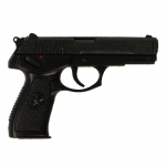 QSZ92 Pistol (Black)