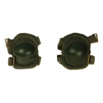 Elbow Pads (Olive Drab)