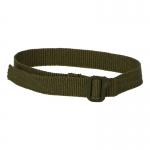 0612A CQB Rigger Belt (Olive Drab)