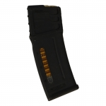 EMAG HK G36 5,56mm 30 Rounds (Black)