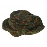 KSK Bonnie Hat (Flecktarn)