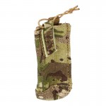 AN/PRC 152 Radio Pouch (Multicam)
