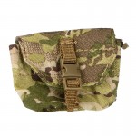 Pochette multipurpose (Multicam)
