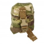 Grenade Pouch (Multicam)