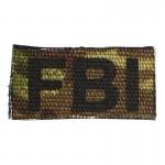 FBI Patch (Multicam)