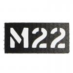 M22 Patch (Patch)