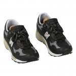 New Balance Shoes (Black)