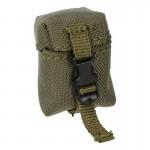 Grenade Pouch (Khaki)