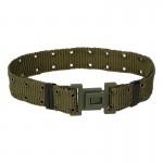 LC2 Belt (Olive Drab)