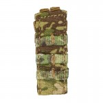 Molle Extender Adapter (Multicam)