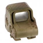 Eotech EXPS Holographic Sight  (Snake Skin)