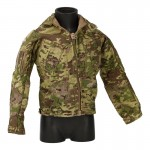 Veste Field Jacket (Multicam)