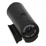 Caméra HD Contour (Noir)