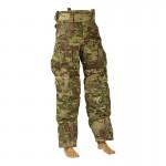 Pantalon de combat Field (Multicam)
