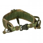 Molle A-Tacs FG Belt (Multicam)