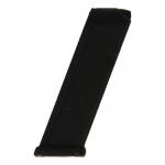 Chargeur Glock 17 9mm (Noir)