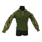 Chemise Crye Gen 3 (AOR2)