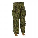 Field Pants (AOR2)