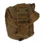 Pochette grenade 40mm (Coyote)
