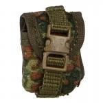 Grenade Pouch (Flecktarn)