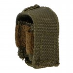 Flashbang Grenade Pouch (Olive Drab)