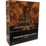 KSK Kommando Spezialkrafte - Leader