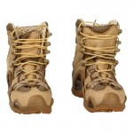 Chaussures Zephyr High GTX (Coyote)