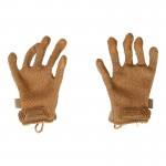 Mechanix Gloves (Coyote)