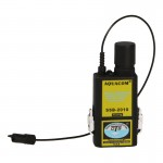 Aquacom SSB-2010 OTS Waterproof Radio (Black)