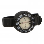 Dive Compass (Black)