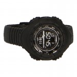Diving Watch (Black)