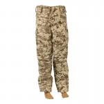 MCCUU Pants (Desert Marpat)