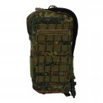 Hydration Pouch (Flecktarn)