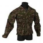Combat Shirt (Surpat)