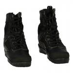 Viper Byteks Boots (Black)