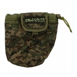 SRVV Elite Forces Dump Pouch (Surpat)