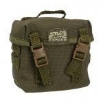 SRVV Elite Force Cargo Day Buttpack (Olive Drab)