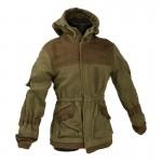 Gorka-3 Jacket (Olive Drab)