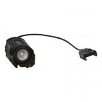 Zenit Surefire Tactical Light with Switch (Black)