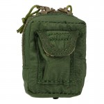 Escape and Evasion Kit Pouch (Olive Drab)