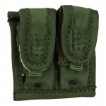 M4 Double Magazines Pouch (Olive Drab)
